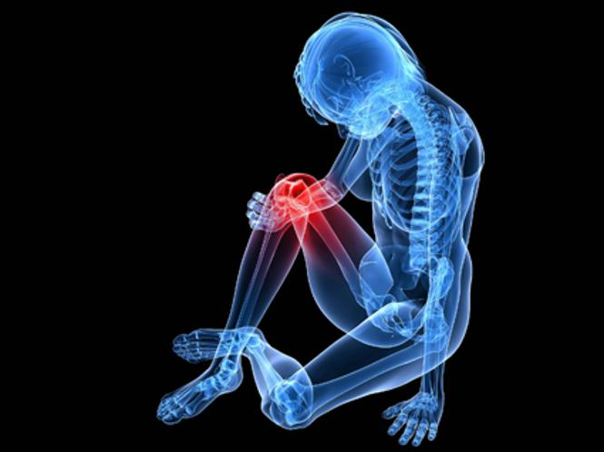 ízületi javítás futás után fájdalom és duzzanat a hüvelykujj ízületében