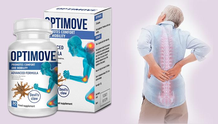 jobb oldali csípőtáji fájdalom porcjavító gyógyszerek