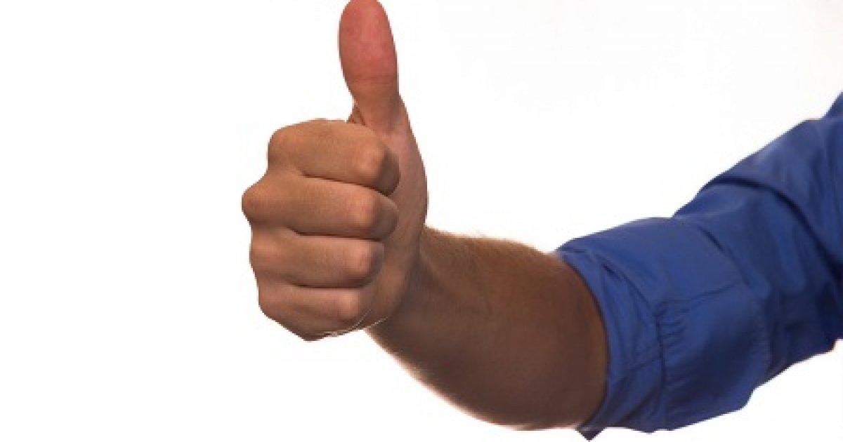 az ujjak gyulladt ízületeinek kezelése