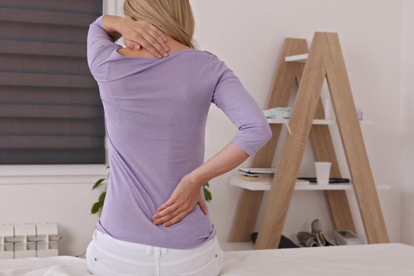 ízületi támogató gyógyszerek ha a csípőízület nagyon fáj