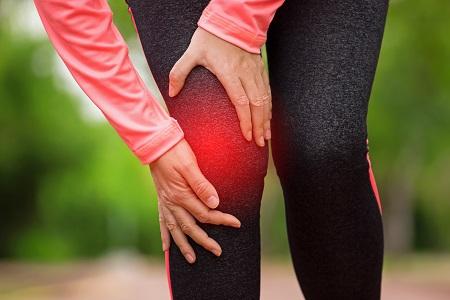 40 éves fáj térdízületek. Térdfájás áttekintés
