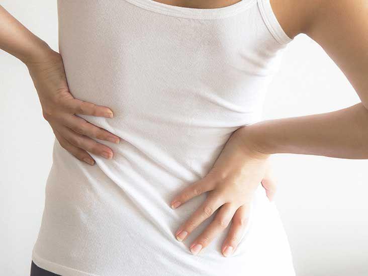 bursitis fájdalom a vállízületekben artrózisos kezelés múmia