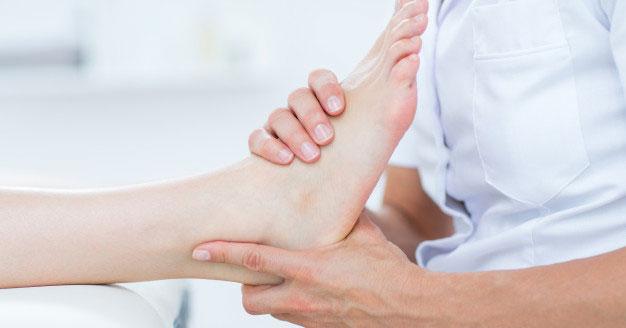 a lábak kötőszövetének gyulladása mit kell csinálni a csuklóízület fájdalmával