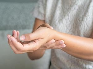 dimexid a térdízületi gyulladás kezelésében