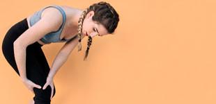 menü a boka ízület artrózisához fájdalom a karban a könyökízület közelében