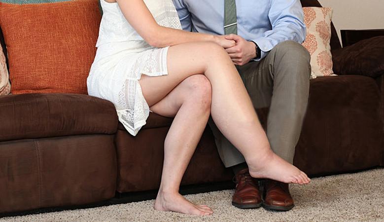 a láb artrózisa 1 fokkal kezelhető ízületi fájdalomcsillapító tabletták tenoxicam ár