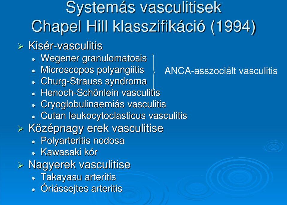 kötőszöveti betegség diffúz gyógyszerek térdízület bursitisére