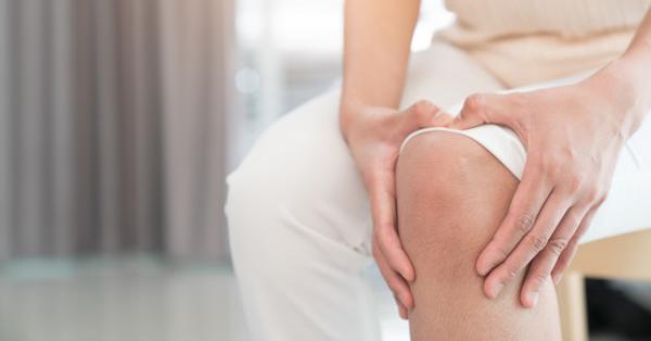 krónikus ízületi gyulladás kezelése