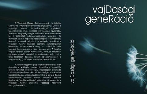 [PDF] szótár 1 - Lengyelország magyarul - Free Download PDF
