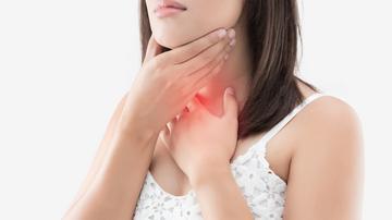 a csípő dysplasia hatékony kezelése hormonok artrózis kezelésére