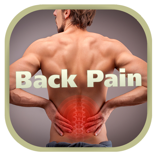 Rotátorköpeny-szakadás okai és kezelése - Fájdalomközpont