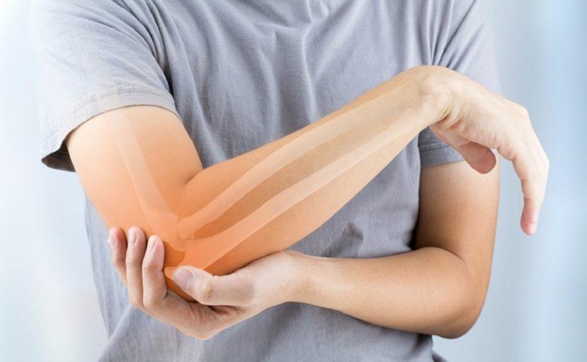 Fülbe kisugárzó fájdalmak (otalgia irradiata)