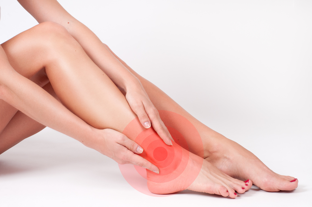 a lábak kötőszövetének gyulladása ok nélküli fájdalom a vállízületben