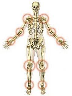 a lábak ízületeinek fájdalmát enyhítő gyógyszer kenőcsök az oszteokondrozis kezelésében