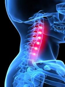 duzzanat térdízülettel a térd deformált artrózisának kezelési rendje