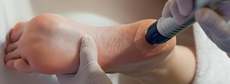 artrózis kezelése ayurvedában