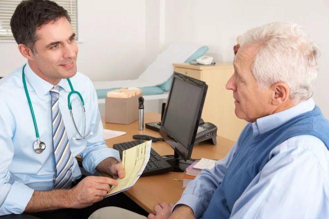 Készítmények chondroprotektorok ízületek kezelésére - Nyáktömlőgyulladás -