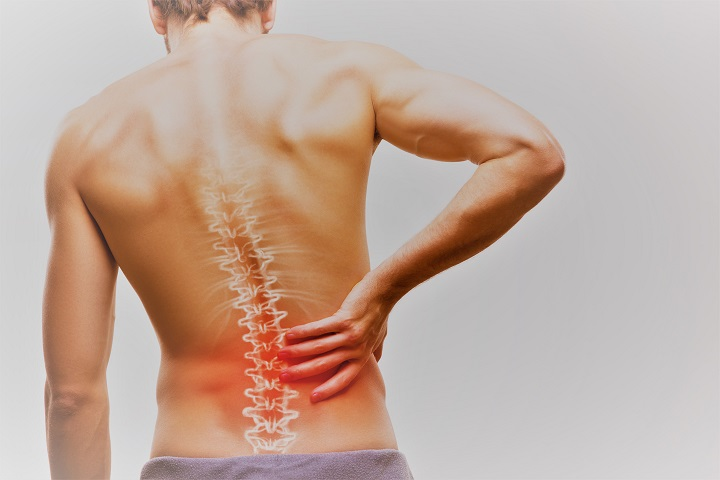 őrlés az ízületek fájdalmától neuroprotektív gyógyszerek az oszteokondro-zishoz