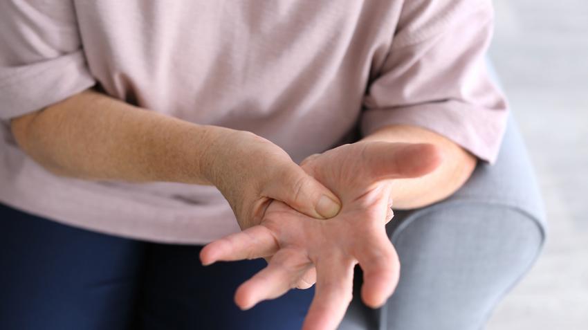 nyakízület hogyan kell kezelni a deformáló artrózis őssejt kezelése