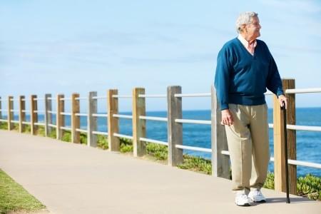 mi üljön a csípőízület artrózisával