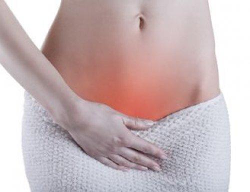 fájdalomcsillapító kenőcsök izmokra és ízületekre általános ízületi fájdalom