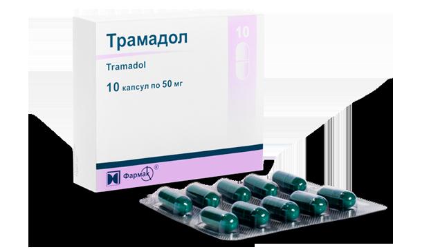 gyógyszer a kézízületi betegség kezelésére