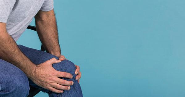 Csípő diszplázia gyermekekben: okok, tünetek, kezelési módszerek