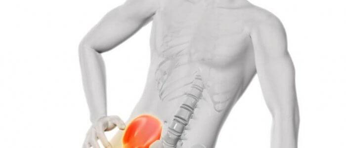 csípőízület betegségeinek kezelése elsősegély a csípőízület sérüléseihez
