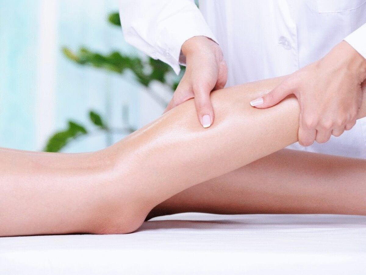 Hogyan lehet elkerülni a 3. fokozat boka-osteoarthritisének kialakulását?