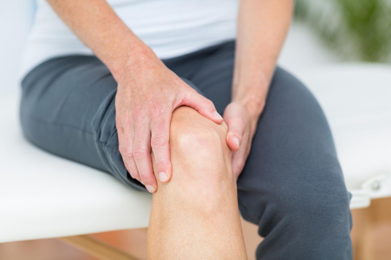 nem hodgkin ízületi fájdalom limfóma