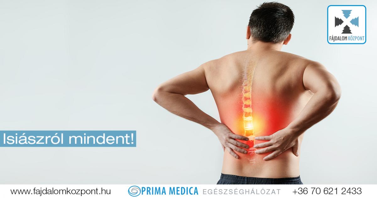 fájdalom a csípő izületeiben nyugalomban a kötőszövet diffúz gyulladása
