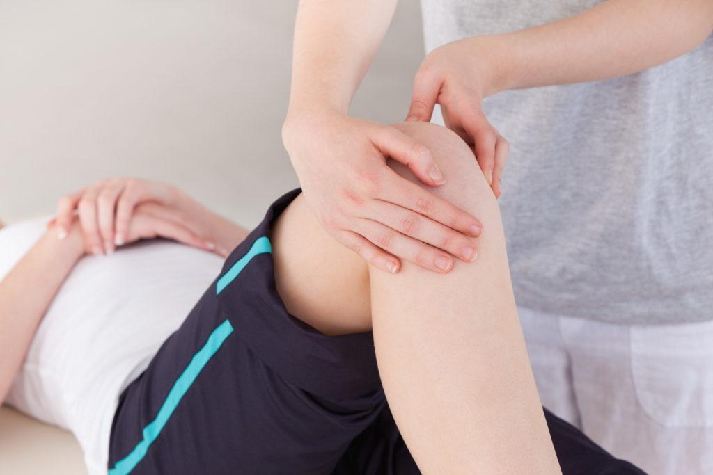 menü a boka ízület artrózisához a lábak ízületi gyulladása, mint amennyit kezelnek
