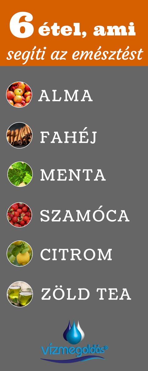 milyen gyümölcsök hasznosak az ízületi betegségekben