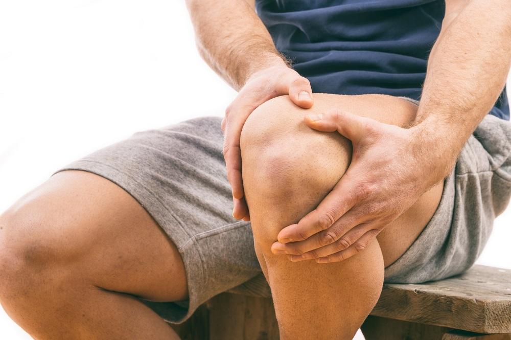 csípőízület 2. fokozatú kezelési tünetei ízületi fájdalom mononukleózissal