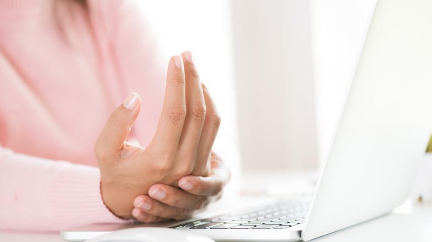 térdizületi gyulladás gyógyszer fájdalom az emberi vállon
