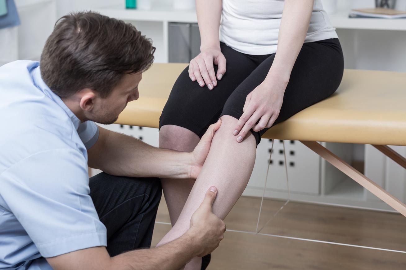 kézízületi gyulladás tünetei és kezelése